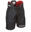 CCM U+ 04 Yth. Hockey Pants
