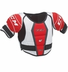 CCM U+ 04 Yth. Shoulder Pads