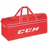 CCM U+ 06 Basic 40in. Equipment Bag