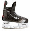 CCM U+06 Jr. Ice Hockey Skates