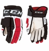 CCM U+06 Sr. Hockey Gloves
