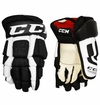 CCM U+06 Yth. Hockey Gloves