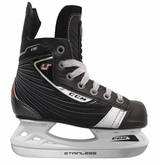 CCM U+06 Yth. Ice Hockey Skates