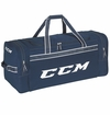 CCM U+ 08 Elite 40in. Equipment Bag