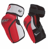 CCM U+ 08 Jr. Elbow Pads