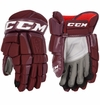CCM U+08 Jr. Hockey Gloves