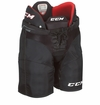 CCM U+ 08 Jr. Hockey Pants