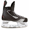 CCM U+08 Jr. Ice Hockey Skates