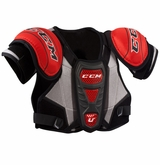 CCM U+08 LE Jr. Shoulder Pads