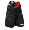 CCM U+08 LE Sr. Hockey Pants