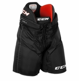 CCM U+08 LE Yth. Hockey Pants