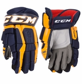 CCM U+08 Sr. Hockey Gloves