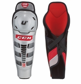 CCM U+08 Sr. Shin Guards