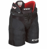 CCM U+ 08 Yth. Hockey Pants