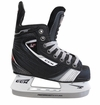 CCM U+08 Yth. Ice Hockey Skates