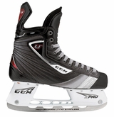 CCM U+10 Jr. Ice Hockey Skates