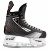 CCM U+10 Sr. Ice Hockey Skates