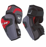 CCM U+12 Jr. Elbow Pads