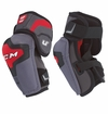CCM U+ 12 Jr. Elbow Pads