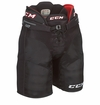 CCM U+ 12 Jr. Hockey Pants
