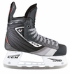 CCM U+12 Jr. Ice Hockey Skates