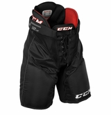 CCM U+12 LE Jr. Hockey Pants