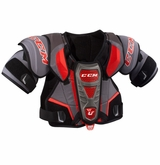 CCM U+12 LE Jr. Shoulder Pads
