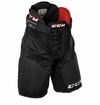 CCM U+12 LE Sr. Hockey Pants