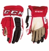 CCM U+12 Sr. Hockey Gloves