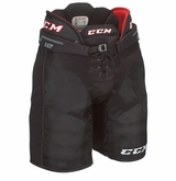 CCM U+ 12 Sr. Hockey Pants