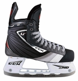 CCM U+12 Sr. Ice Hockey Skates