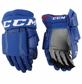 CCM U+CL Pro Stock Hockey Gloves