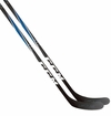 CCM U+ Crazy Light Clear Sr. Composite Hockey Stick  - 2 Pack