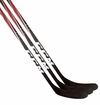 CCM U+ Crazy Light Grip Sr. Composite Hockey Stick - 3 Pack