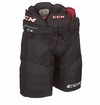 CCM U+ Crazy Light Jr. Hockey Pants