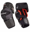 CCM U+ Crazy Light Midnight LE Sr. Elbow Pads