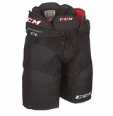 CCM U+ Crazy Light Sr. Hockey Pants