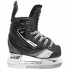 CCM U+ Crazy Light Yth. Ice Hockey Skates