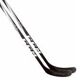 CCM U+ Crazy Strong Clear Sr. Composite Hockey Stick - 2 Pack