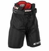 CCM U+ Crazy Strong Midnight LE Sr. Hockey Pants