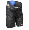 CCM U+ Fit 05 LE Sr. Hockey Pants
