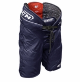 CCM U+ Fit  07 LE Jr. Hockey Pants