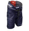 CCM U+ Fit 07 LE Sr. Hockey Pants