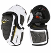 CCM Ultra Tacks Jr. Elbow Pads