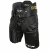 CCM Ultra Tacks Jr. Hockey Pants