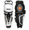CCM Ultra Tacks Jr. Shin Guards