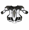CCM Ultra Tacks Jr. Shoulder Pads