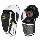 CCM Ultra Tacks Sr. Elbow Pads