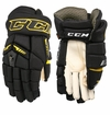 CCM Ultra Tacks Sr. Hockey Gloves