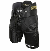 CCM Ultra Tacks Sr. Hockey Pants